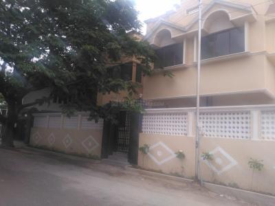 Gallery Cover Image of 4800 Sq.ft 6 BHK Apartment for rent in Palavakkam for 70000