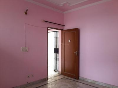 Gallery Cover Image of 350 Sq.ft 2 RK Independent Floor for rent in Sector 41 for 10000