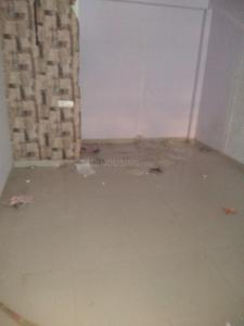 Gallery Cover Image of 350 Sq.ft 1 BHK Villa for rent in Sector 7 Rohini for 12000