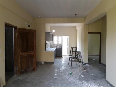 Gallery Cover Image of 1100 Sq.ft 2 BHK Apartment for rent in Bhyraveshwara Nagar for 25000