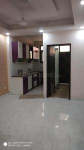 Gallery Cover Image of 1830 Sq.ft 3 BHK Apartment for buy in SMR Vinay Technopolis, Kothaguda for 12500000