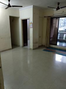 Gallery Cover Image of 1050 Sq.ft 2 BHK Apartment for buy in Kopar Khairane for 11500000