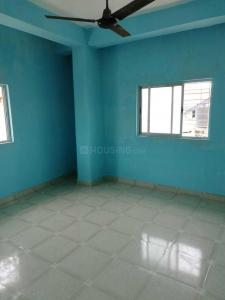 Gallery Cover Image of 450 Sq.ft 2 BHK Independent Floor for rent in Salt Lake City for 8000