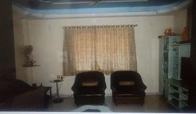 Gallery Cover Image of 1700 Sq.ft 5 BHK Independent House for buy in Bibwewadi for 35000000