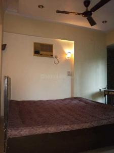 Gallery Cover Image of 896 Sq.ft 2 BHK Apartment for rent in Chembur for 52000