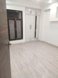 Gallery Cover Image of 1100 Sq.ft 2 BHK Apartment for buy in Sector 7 for 4500000