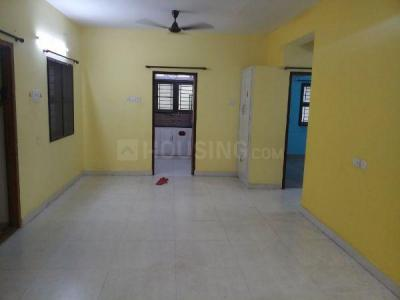 Gallery Cover Image of 1060 Sq.ft 2 BHK Apartment for rent in Ramapuram for 17000