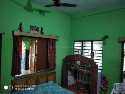 Gallery Cover Image of 1575 Sq.ft 3 BHK Independent House for buy in Khardah for 4599000