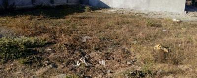1350 Sq.ft Residential Plot for Sale in Pratap Nagar, Nagpur