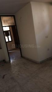 Gallery Cover Image of 650 Sq.ft 1 BHK Independent Floor for buy in Niti Khand for 2680000