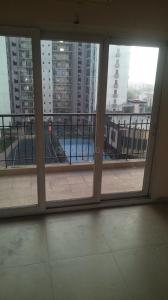 Gallery Cover Image of 1900 Sq.ft 3 BHK Apartment for rent in Sector 52 for 26000