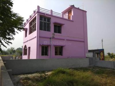Gallery Cover Image of 1089 Sq.ft 2 BHK Independent House for buy in Smart Homes, Kuldiha for 2300000