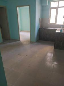 Gallery Cover Image of 350 Sq.ft 1 BHK Apartment for rent in Sector 82 for 5500