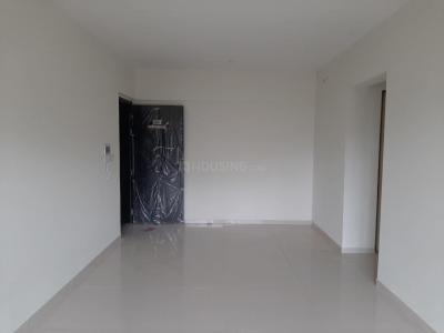 Gallery Cover Image of 1000 Sq.ft 2 BHK Apartment for rent in Bholenath Mukti Apartments, Chembur for 60000
