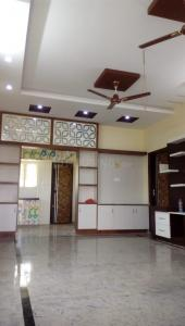 Gallery Cover Image of 1200 Sq.ft 3 BHK Independent House for buy in Margondanahalli for 8500000