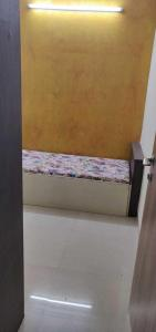 Gallery Cover Image of 900 Sq.ft 3 BHK Apartment for rent in Lower Parel for 65000