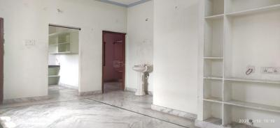 Gallery Cover Image of 2200 Sq.ft 2 BHK Apartment for rent in Kukatpally for 12500