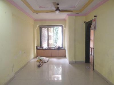 Gallery Cover Image of 750 Sq.ft 1.5 BHK Apartment for rent in Sanpada for 21000