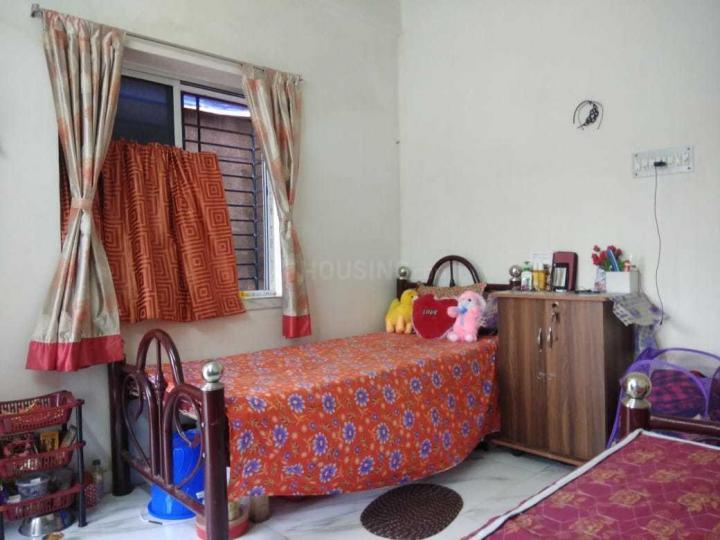 Bedroom Image of PG 4195079 Jadavpur in Jadavpur