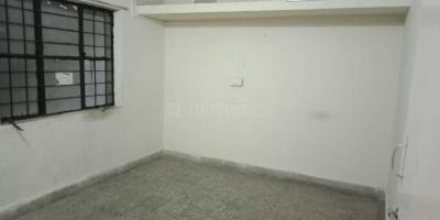 Gallery Cover Image of 820 Sq.ft 1 BHK Apartment for rent in Karve Nagar for 20000