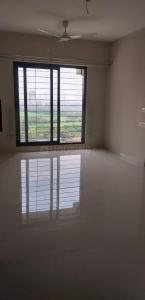 Gallery Cover Image of 560 Sq.ft 1 BHK Apartment for buy in Kanakia Zenworld Phase I, Kanjurmarg East for 11600000
