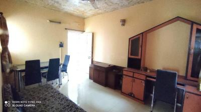 Gallery Cover Image of 720 Sq.ft 2 BHK Apartment for rent in Santoshpur for 16000