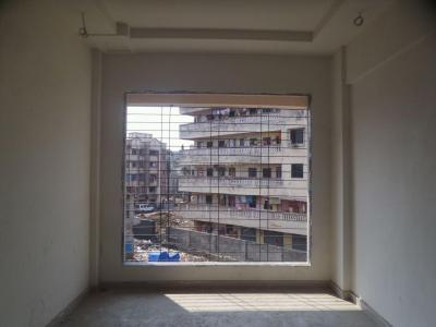 Gallery Cover Image of 560 Sq.ft 1 BHK Apartment for rent in Nalasopara East for 5900
