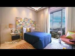 Gallery Cover Image of 1138 Sq.ft 3 BHK Apartment for buy in Piramal Mahalaxmi, Lower Parel for 57000000