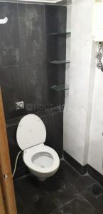 Bathroom Image of PG 7431972 Andheri East in Andheri East