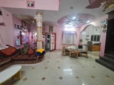 Gallery Cover Image of 3800 Sq.ft 5 BHK Apartment for buy in Danteshwar for 22500000