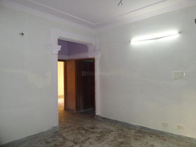 Gallery Cover Image of 1000 Sq.ft 2 BHK Apartment for buy in Anukampa Apartments, Abhay Khand for 5600000