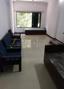 Gallery Cover Image of 850 Sq.ft 2 BHK Apartment for rent in Santacruz West for 55000