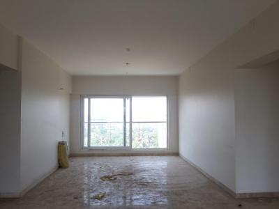 Gallery Cover Image of 2200 Sq.ft 4 BHK Apartment for rent in Chembur for 110000