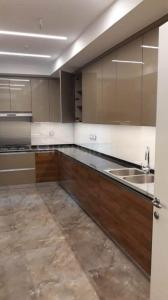 Gallery Cover Image of 2662 Sq.ft 4 BHK Apartment for rent in Sector 54 for 110000