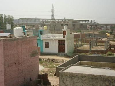 1500 Sq.ft Residential Plot for Sale in Sector 18, Noida