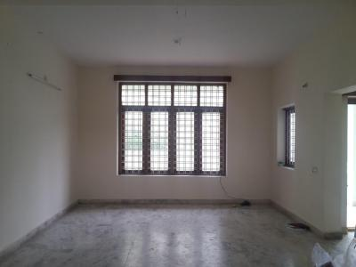 Gallery Cover Image of 2403 Sq.ft 3 BHK Independent House for rent in Habsiguda for 25000