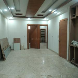 Gallery Cover Image of 1650 Sq.ft 3 BHK Independent Floor for buy in Niti Khand for 9500000