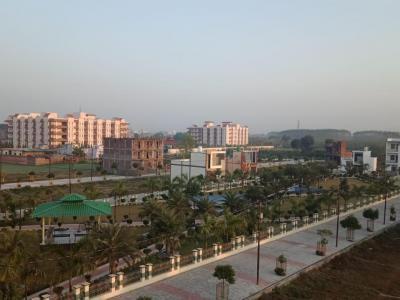 840 Sq.ft Residential Plot for Sale in Badheri Rajputan, Haridwar