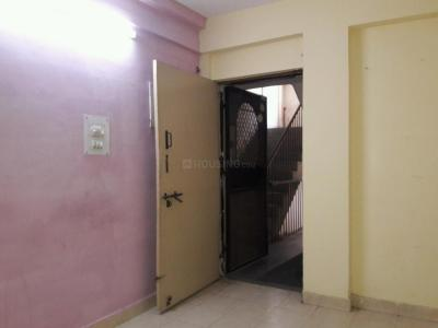 Gallery Cover Image of 360 Sq.ft 1 BHK Apartment for rent in Dhul Siras for 8000
