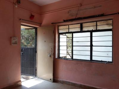 Gallery Cover Image of 550 Sq.ft 1 BHK Independent House for rent in Nigdi for 8500