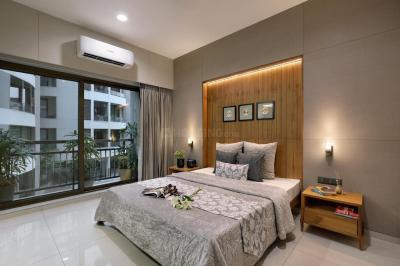 Gallery Cover Image of 2100 Sq.ft 3 BHK Villa for rent in Diwalipura for 45000