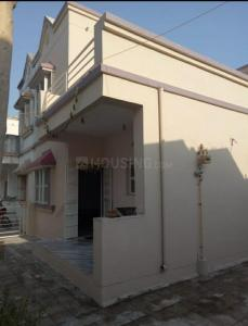 Gallery Cover Image of 1233 Sq.ft 3 BHK Independent House for buy in Vavol for 6500000