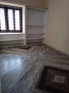 Gallery Cover Image of 900 Sq.ft 1 BHK Independent House for rent in Hastinapuram for 6500