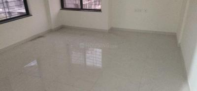 Gallery Cover Image of 450 Sq.ft 1 BHK Apartment for buy in Goel Glitz G, Undri for 2250000