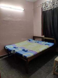 Bedroom Image of PG 4973749 Vikaspuri in Vikaspuri