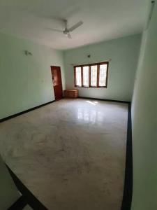 Gallery Cover Image of 1700 Sq.ft 3 BHK Independent Floor for rent in Sahakara Nagar for 32000