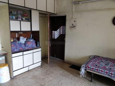 Gallery Cover Image of 700 Sq.ft 1 BHK Independent House for buy in Ghatkopar West for 15000000