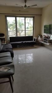 Gallery Cover Image of 956 Sq.ft 2 BHK Apartment for buy in Vile Parle East for 32500000