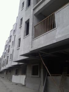 Gallery Cover Image of 1141 Sq.ft 2 BHK Apartment for buy in Subramanyapura for 4564000