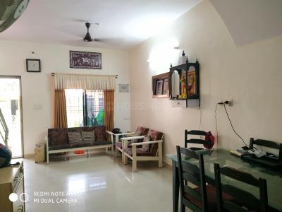Gallery Cover Image of 1250 Sq.ft 2 BHK Independent House for buy in Bibwewadi for 12500000